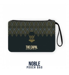 Pouch Bag Noble