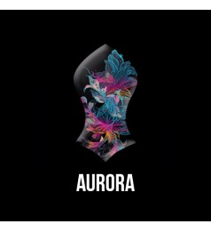 Press Pin Aurora