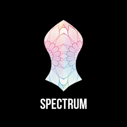 Press Pin Spectrum