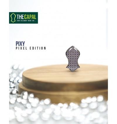 Press Pin Pixy