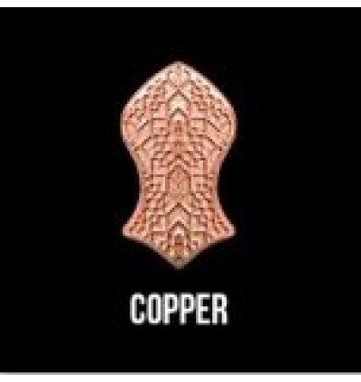 Press Pin Copper