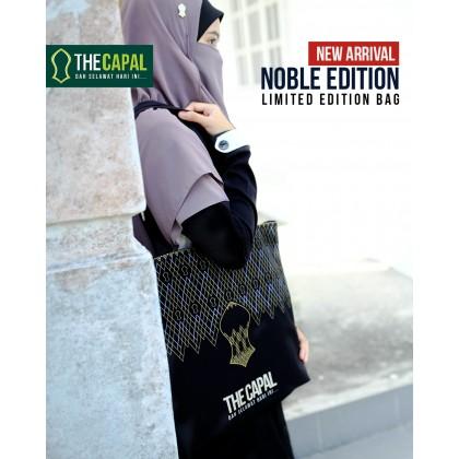 Tote Bag Noble