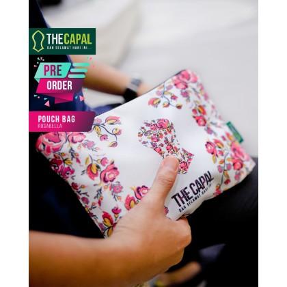 Pouch Bag Rosabella