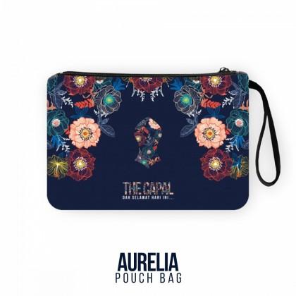 Aurelia Combo Set