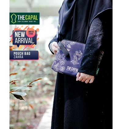 Pouch Bag Zahra