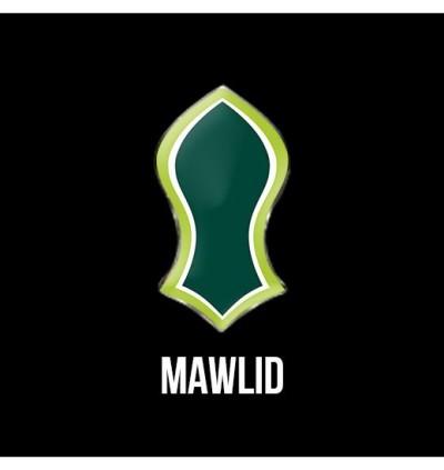 Mawlid Combo Set