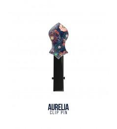 Clip Pin Aurelia