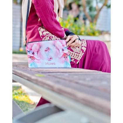 Sling Bag Suraya