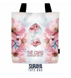 Tote Bag Suraya