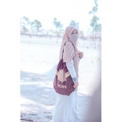 Drawstring Bag Nabawi