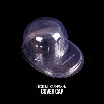 Cover Cap Bundle (5 sets)